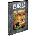 Sedm neohrožených - Válečná edice (DVD) - ! SLEVY a u nás i za registraci !