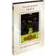 Sentinel - Edice Platinová kolekce filmových hitů (DVD)