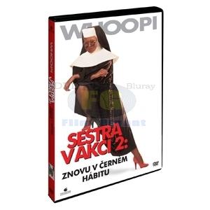 https://www.filmgigant.cz/12044-15284-thickbox/sestra-v-akci-2-znovu-v-cernem-habitu-dvd.jpg