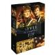 Sever a Jih 1.kniha (Tv seriál) 3DVD (DVD)