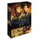 Sever a Jih 2.kniha (Tv seriál) 3DVD (DVD)