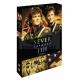 Sever a Jih 3.kniha (Tv seriál) 2DVD (DVD)
