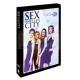 Sex ve městě 2. sezóna 3DVD (DVD)