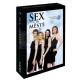 Sex ve městě sezona 2. 3DVD (DVD)