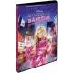 Sharpay a její báječné dobrodružství (DVD)