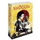 Shogun 5DVD (DVD)