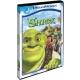 Shrek 1 (DVD)