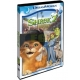 Shrek 2 - O-RING (DVD)