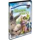 Shrek Třetí (Shrek 3) (DVD)