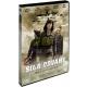Síla odvahy (DVD)