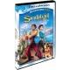 Sindibád: Legenda sedmi moří (DVD)