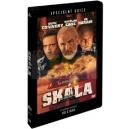 Skála S.E. (Speciální Edice) (DVD) - ! SLEVY a u nás i za registraci !