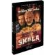 Skála S.E. (Speciální Edice) (DVD)