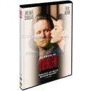 Skandální odhalení (CZ dabing) (DVD) - ! SLEVY a u nás i za registraci !
