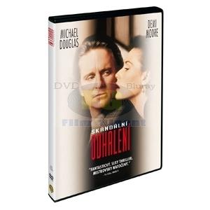 https://www.filmgigant.cz/12075-15371-thickbox/skandalni-odhaleni-cz-dabing-dvd.jpg
