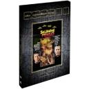 Skleněné peklo - Edice Největší filmové klenoty (DVD) - ! SLEVY a u nás i za registraci !