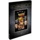 Skleněné peklo - Edice Největší filmové klenoty (DVD)