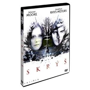 https://www.filmgigant.cz/12077-15373-thickbox/skrys-dvd.jpg