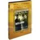 Skrytá identita 2DVD (DVD)