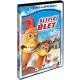Slepičí úlet (DVD)
