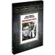 Smrtonosná zbraň 1 - Edice Největší filmové klenoty (DVD)