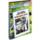 Smrtonosná zbraň 1 - Edice Milujeme osmdesátky (DVD)