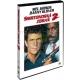 Smrtonosná zbraň 2 (DVD)