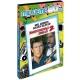 Smrtonosná zbraň 2 - Edice Milujeme osmdesátky (DVD)