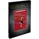 Snídaně u Tiffanyho S.E. - Edice Největší filmové klenoty (DVD) - ! SLEVY a u nás i za registraci !
