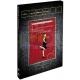 Snídaně u Tiffanyho S.E. - Edice Největší filmové klenoty (DVD)