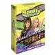 Sonny ve velkém světě 3DVD (DVD)