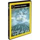Sopka: Přírodní peklo (National Geographic) (DVD)