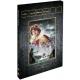 Souboj Titánů 1981 - Edice Největší filmové klenoty (DVD)