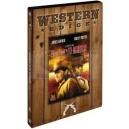 Souboj u El Diablo - Western edice  (DVD) - ! SLEVY a u nás i za registraci !