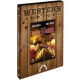 Souboj u El Diablo - Western edice  (DVD)