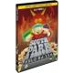 South Park: Peklo na Zemi (DVD)
