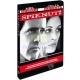 Spiknutí (CZ titulky) (DVD)