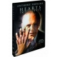 Srdce v Atlantidě (Stephen King) (DVD)