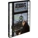 Stanley Kubrick: Život v obrazech  (DVD)
