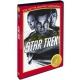Star Trek (2009) - 100 let Paramountu (DVD)