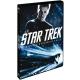 Star Trek 2DVD (2009) (DVD)