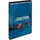 Star Trek 3 : Pátrání po Spockovi S.E. 2DVD (DVD) - ! SLEVY a u nás i za registraci !