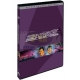 Star Trek 4 : Cesta domů S.E. 2DVD (DVD)