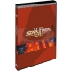 Star Trek 6 : Neobjevená země S.E. 2DVD (DVD)