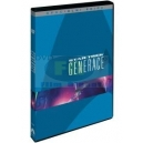 Star Trek 7 : Nová generace S.E. 2DVD (DVD) - ! SLEVY a u nás i za registraci !