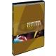 Star Trek 9 : Vzpoura S.E. 2DVD (DVD)