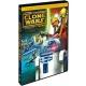 Star Wars: Klonové války 2.část (Hvězdné války) (DVD)