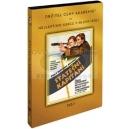 Stateční kapitáni - Oscarová edice (DVD) - ! SLEVY a u nás i za registraci !