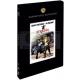 Strašák - Edice Warner Bestsellers (DVD)