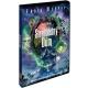 Strašidelný dům (Disney) (DVD)